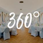 360 Rundgang Google Stoertebeker Saal