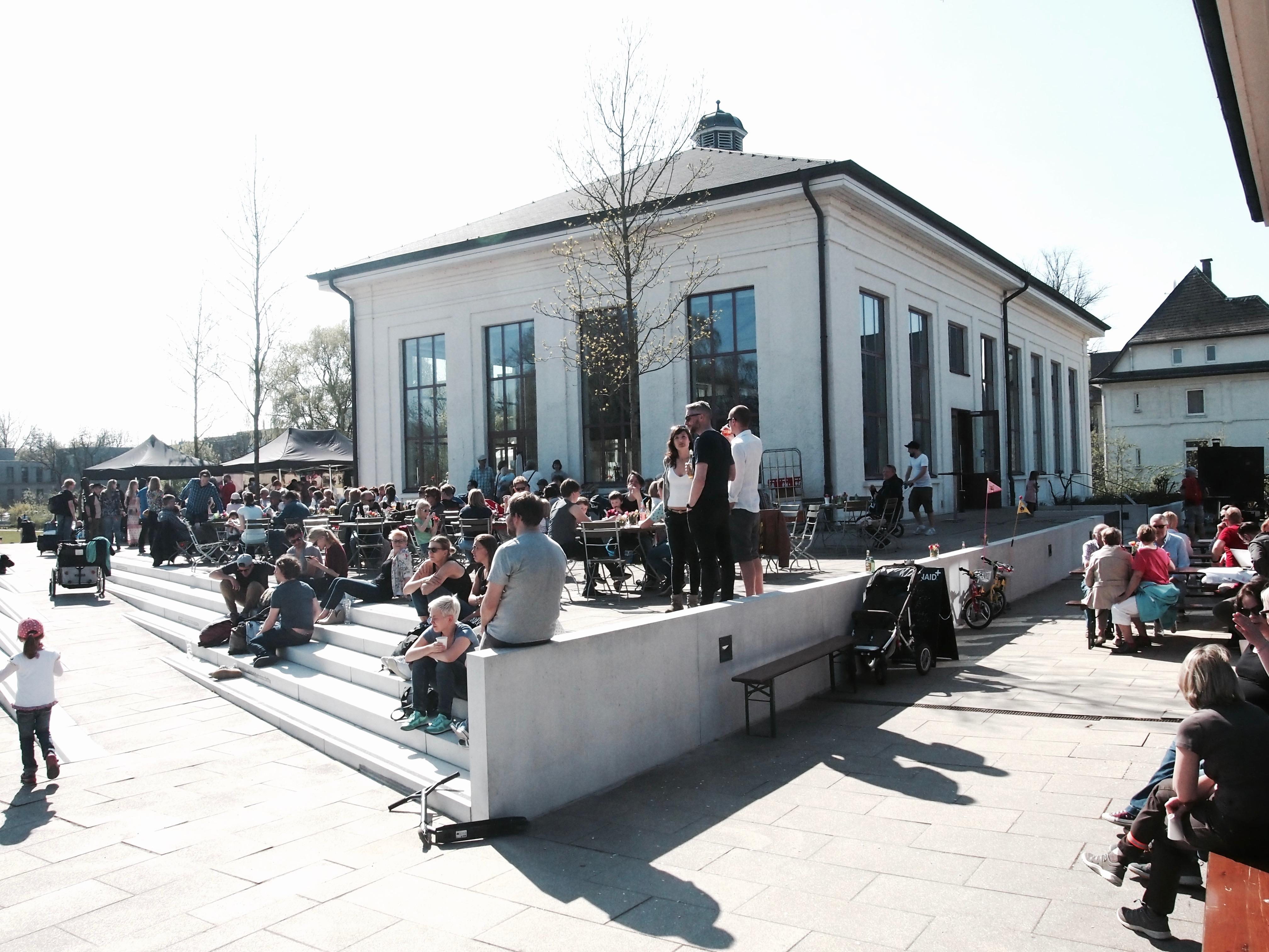 Wasserwerk_Hamburg_Location_Events_Aussenansicht