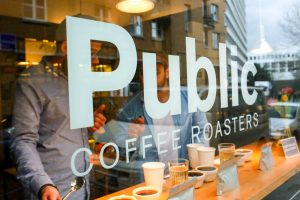 Public_coffee_roasters Hamburg